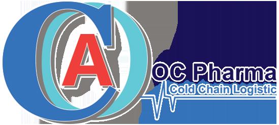 AOC Pharma